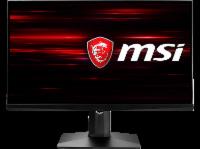 MSI Optix MAG251RX Gaming