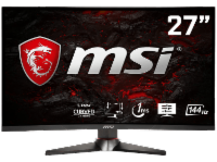 MSI OPTIX MAG27C-305M 27