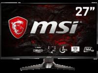 MSI OPTIX MAG27C-305M 27