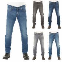 Mustang Herren Jeans