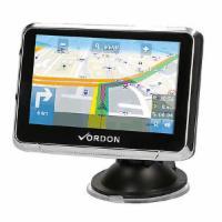 Navigationsgerät GPS 11cm