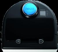 NEATO 945-0185 BotVac