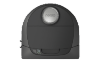 NEATO 945-0240 Botvac D5