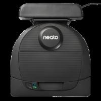 NEATO Neato Botvac D403