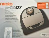 Neato Robotics Botvac D7