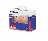 NEOLUX H7 Halogen -