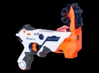NERF Nerf Laser Ops Pro