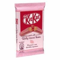 Nestlé KitKat Ruby 15er
