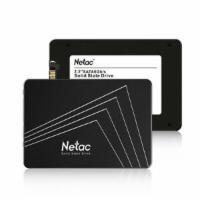 Netac 3D SSD 500GB 2,5