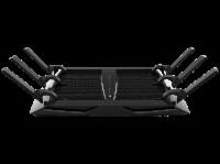 NETGEAR Nighthawk® X6S –