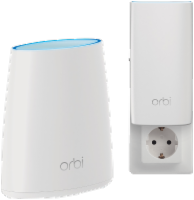 NETGEAR Orbi Whole Home
