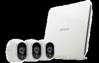 NETGEAR VMS3330-100EU