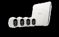 Netgear VMS3430-100EUS