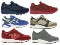 NEU asics Schuhe Sneaker