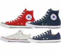 NEU Converse All Star