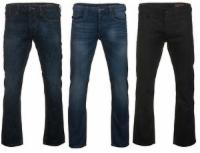 NEU JACK & JONES Jeans