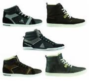 NEU LE COQ SPORTIF Schuhe