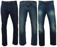 NEU MUSTANG Jeans Herren