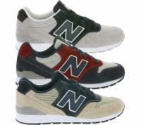 NEU New Balance 966