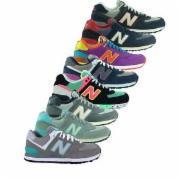 NEU New Balance Schuhe