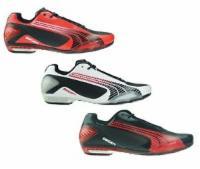 NEU PUMA Sneaker Ducati