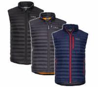 NEU Rab Microlight Vest