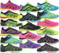 NEU SALMING Schuhe