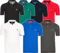 NEU U.S. POLO ASSN Shirt