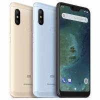 NEU Xiaomi Mi A2 Lite
