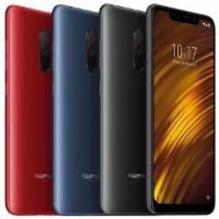 NEU Xiaomi Pocophone F1