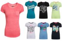 Neues Damen Superdry