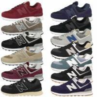New Balance ML 574 Schuhe