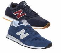 New Balance ML373 Schuhe