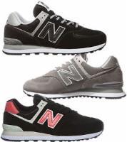 New Balance ML574 Schuhe