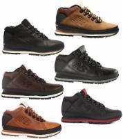 New Balance Schuhe Boots