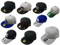 New Era Cap 9FORTY FORTY9