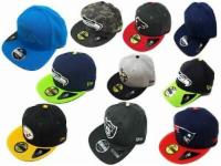 New Era Cap FORTY9