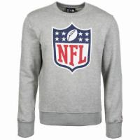 New Era NFL Team Logo
