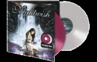 Nightwish - . [Vinyl]
