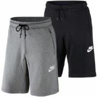 Nike Advance 15 Fleece