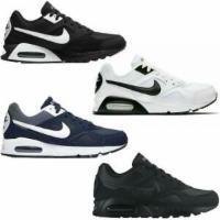 Nike Air Max IVO Herren
