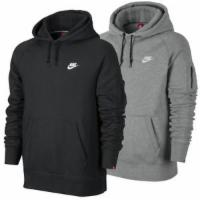 Nike AW77 Fleece Herren