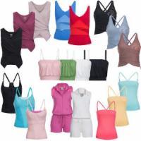 Nike Damen Fitness Tanz