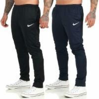 Nike Dri-Fit Herren