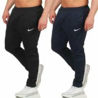 Nike Dri-Fit Poly Herren