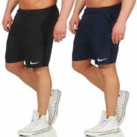 Nike Dri-Fit Woven Herren