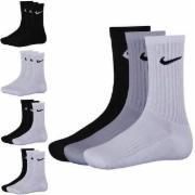 Nike Sportsocken 9er Pack