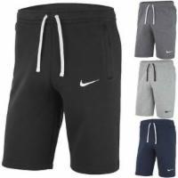 Nike Swoosh Fleece Herren