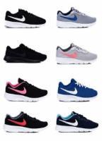 NIKE TANJUN GS Sneaker