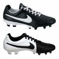 Nike Tiempo Legacy FG -
